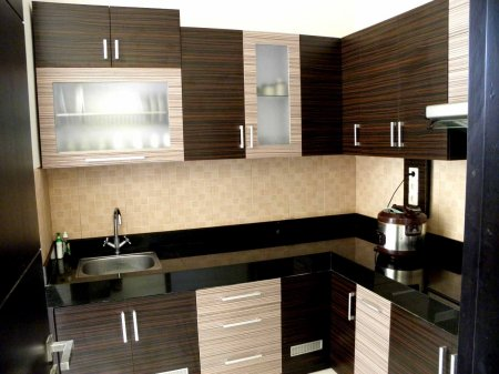 Furniture Interior Rumah